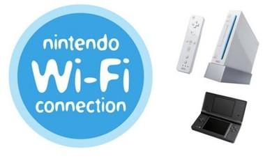 Estos son los juegos de Wii y DS/DSi que se quedan hoy sin online