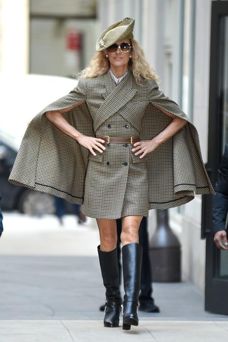 Celine Dion 1