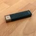 Sandisk Connect, análisis: un pendrive al que te puedes conectar por Wi-Fi desde el móvil