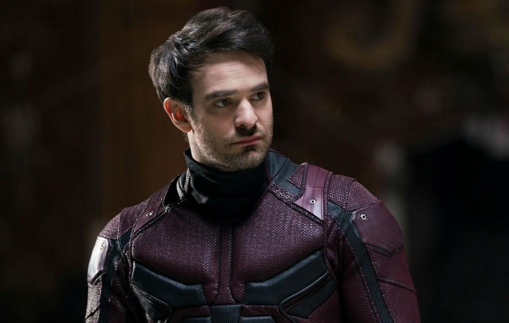 Sigue la purga Marvel: Netflix cancela 'Daredevil' tras su estupenda tercera temporada