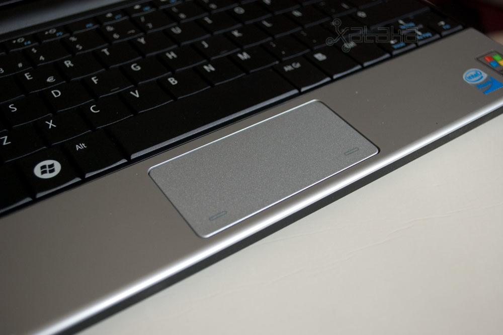 Foto de Dell Inspiron Mini 10 (14/17)