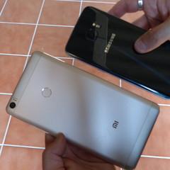 Foto 28 de 31 de la galería xiaomi-mi-max-diseno en Xataka Android