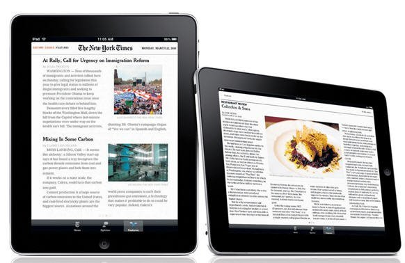 nytimes_ipad_app.jpg