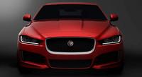 El nuevo Jaguar XE ofrecerá el V6 del F-Type