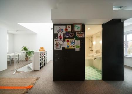 apartment_in_amsterdam_by_mamm_design-5.jpg
