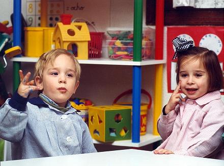 Vuelta al cole: los pediatras recomiendan una recuperación progresiva de hábitos
