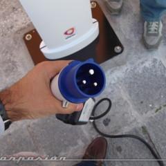 Foto 49 de 58 de la galería nissan-leaf-presentacion en Motorpasión