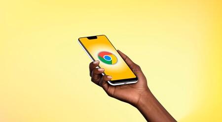 Google aceleró el arranque de Chrome en Android un 13 % y redujo el consumo de memoria