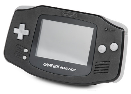 Juegos del Game Boy Advance llegarán al Wii U el próximo 2 de abril