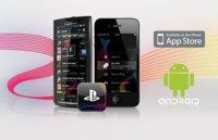 Sony anuncia una aplicación oficial de PlayStation para IOS y Android