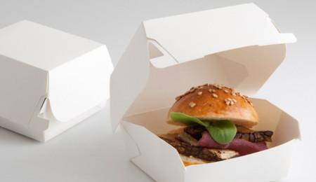 minihamburguesa