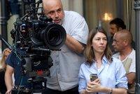 Venecia 2010 | 'Somewhere' gana el León de Oro y Álex de la Iglesia como mejor director y guionista