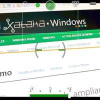 Llega una nueva actualización para Fotos de Microsoft y la Cámara de Windows