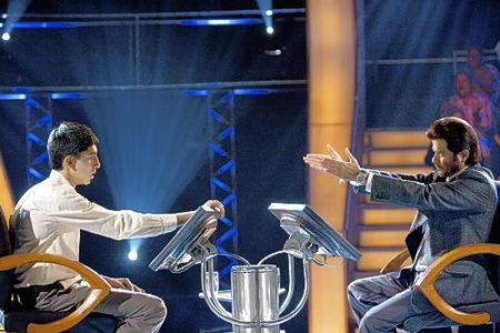 Oscars 2009: 'Slumdog Millionaire' gana a mejor fotografía del año
