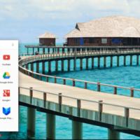 Chrome OS ya tiene más del doble de cuota de mercado en Estados Unidos que las distros Linux tradicionales