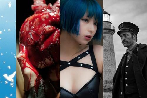 Sitges 2019 presenta su programa: estas son las nueve películas más esperadas