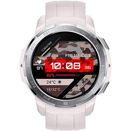 Honor Watch Gs Pro 3