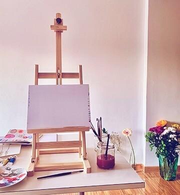 Ana Barrera Arte