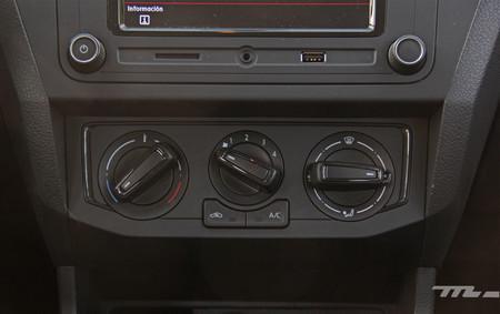 Volkswagen Gol 10 años 6