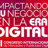 IABday regresa a Bogotá, con todas las tendencias de la publicidad online