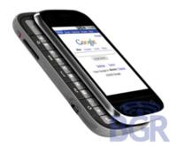 T-Mobile G1 v2, mucho mejor que el Dream