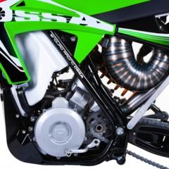 Foto 7 de 10 de la galería nueva-ossa-enduro-mejor-moto-enduro-del-salon-de-milan en Motorpasion Moto