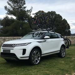 Foto 42 de 45 de la galería range-rover-evoque-2019 en Motorpasión