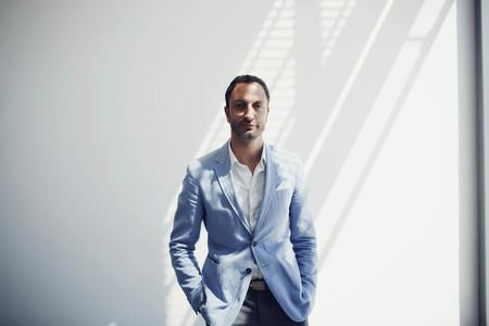 Karim Habib es el tercer jefe diseño de BMW en dejar la compañía en menos de un año