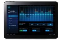 Dolby Digital Plus quiere mejorar el sonido de los tablet
