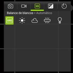 Foto 6 de 14 de la galería acer-liquid-z630-aplicacion-camara en Xataka Android