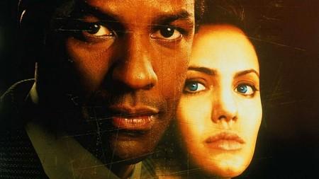 'El coleccionista de huesos' dará el salto a la televisión con una serie para NBC