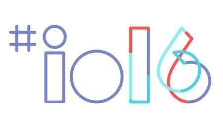 Sigue la keynote del Google I/O en directo esta tarde en Xataka