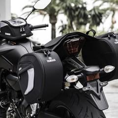 Foto 7 de 54 de la galería yamaha-mt-07-2018-1 en Motorpasion Moto