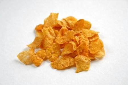 Cereales para el desayuno: cuantos más colores y sabores peor
