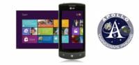 Windows Phone 8 podría no ser compatible con la actual generación de Windows Phone