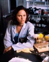 Problemas con el reparto de CSI