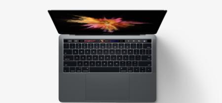 ¿Sin tecla ESC en el MacBook Pro? No hay problema: una app lo sustituye