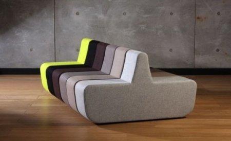sofa espacios 2