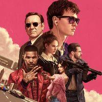 """""""Creo que habrá Baby Driver 2"""". Ansel Elgort confirma que Edgar Wright ha acabado el guion de la secuela"""