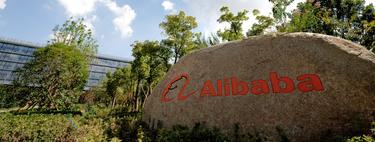 Alibaba gana más dinero que IBM en el negocio cloud y se aúpa como el cuarto proveedor mundial
