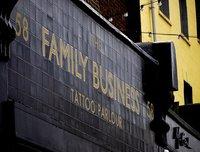 Para la empresa familiar, el mundo es suyo