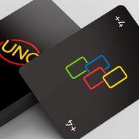 El famosísimo juego de cartas 'UNO' se reinventa con una preciosa edición sumamente elegante y minimalista que llegará a México