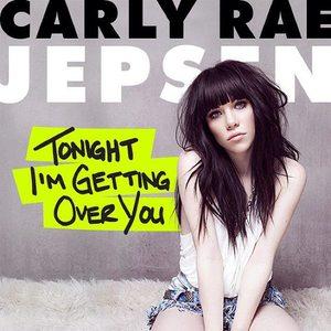 """Pues sí, parece ser que Carly Rae Jepsen tiene algo más que su """"Call me Maybe"""""""