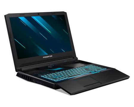 Acer Predator Helios 700 03