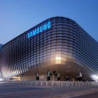 Samsung presentaría el Galaxy S8 el 26 de febrero en Barcelona