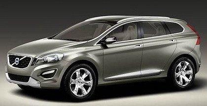 El 20 de Febrero conoceremos el Volvo XC60
