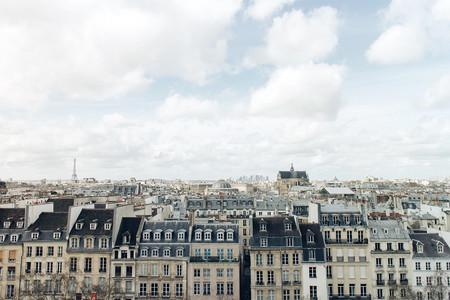 La neutralidad de la red, en duda por el coronavirus: Francia estudia limitar el ancho de banda de sitios como Netflix o YouTube