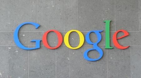 Google penalizará en los resultados de su buscador a las webs que infrinjan el copyright