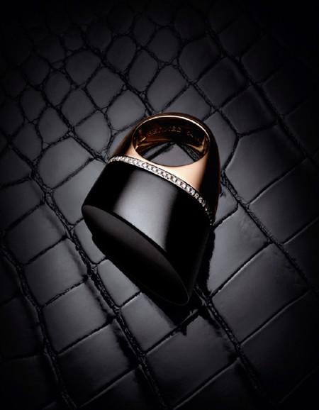 El Galop de Hermès enriquece la colección Pierre Hardy en Harrods