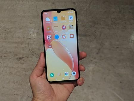 Xiaomi Mi 9 Primeras Impresiones 13